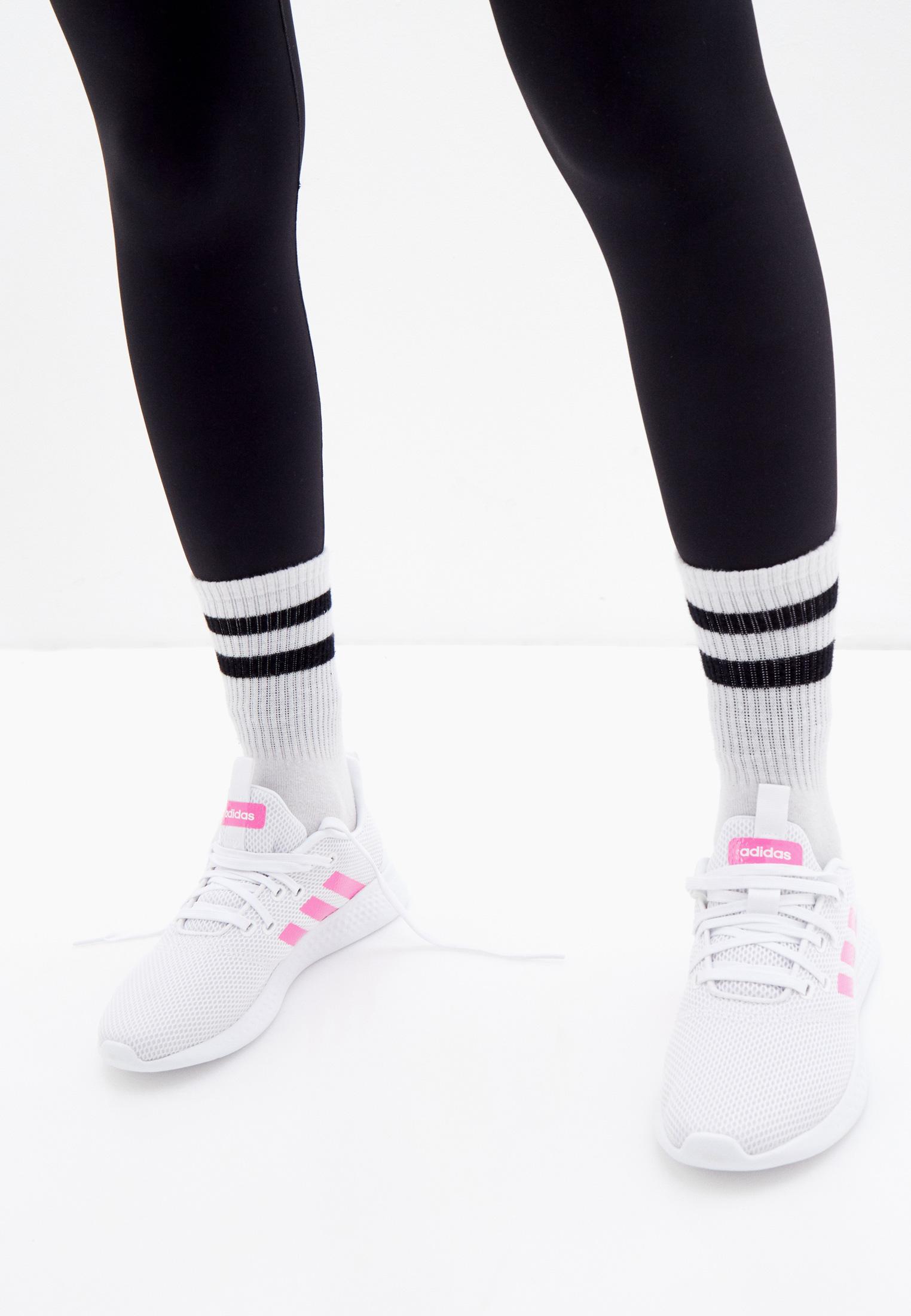 Женские кроссовки Adidas (Адидас) FY8234: изображение 6