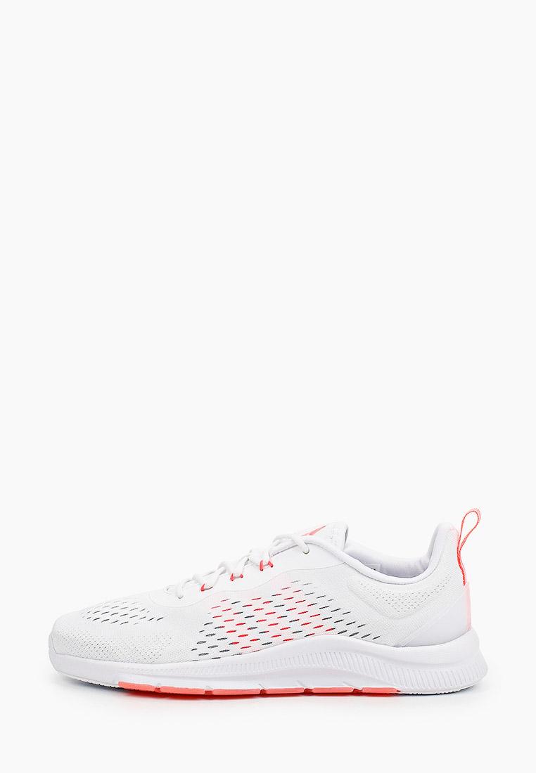 Женские кроссовки Adidas (Адидас) FW3256