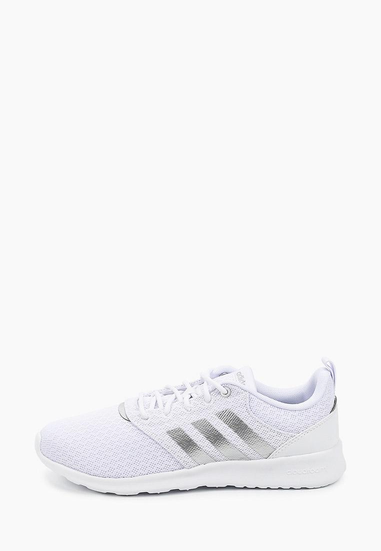 Adidas (Адидас) FY8313: изображение 1