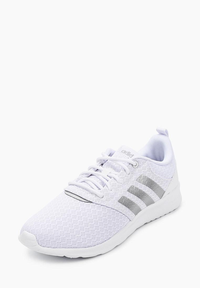 Adidas (Адидас) FY8313: изображение 2
