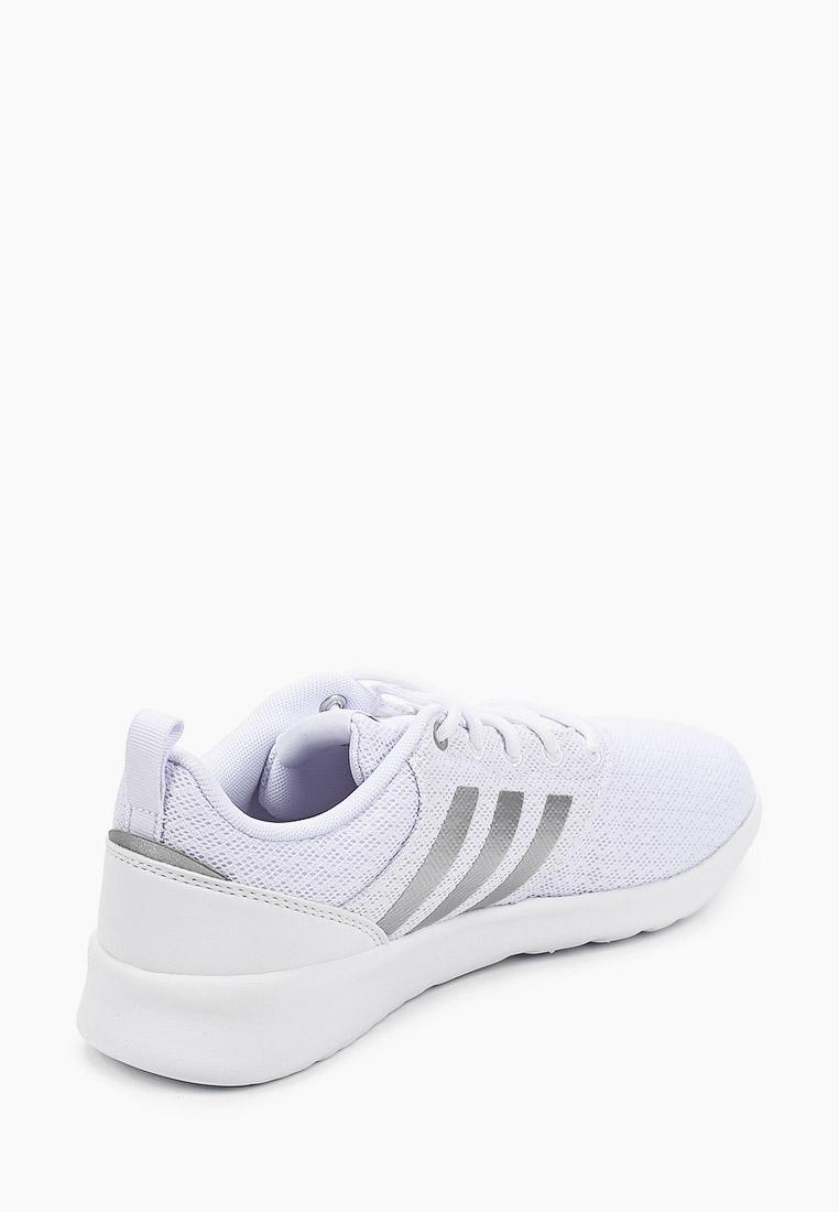 Adidas (Адидас) FY8313: изображение 3