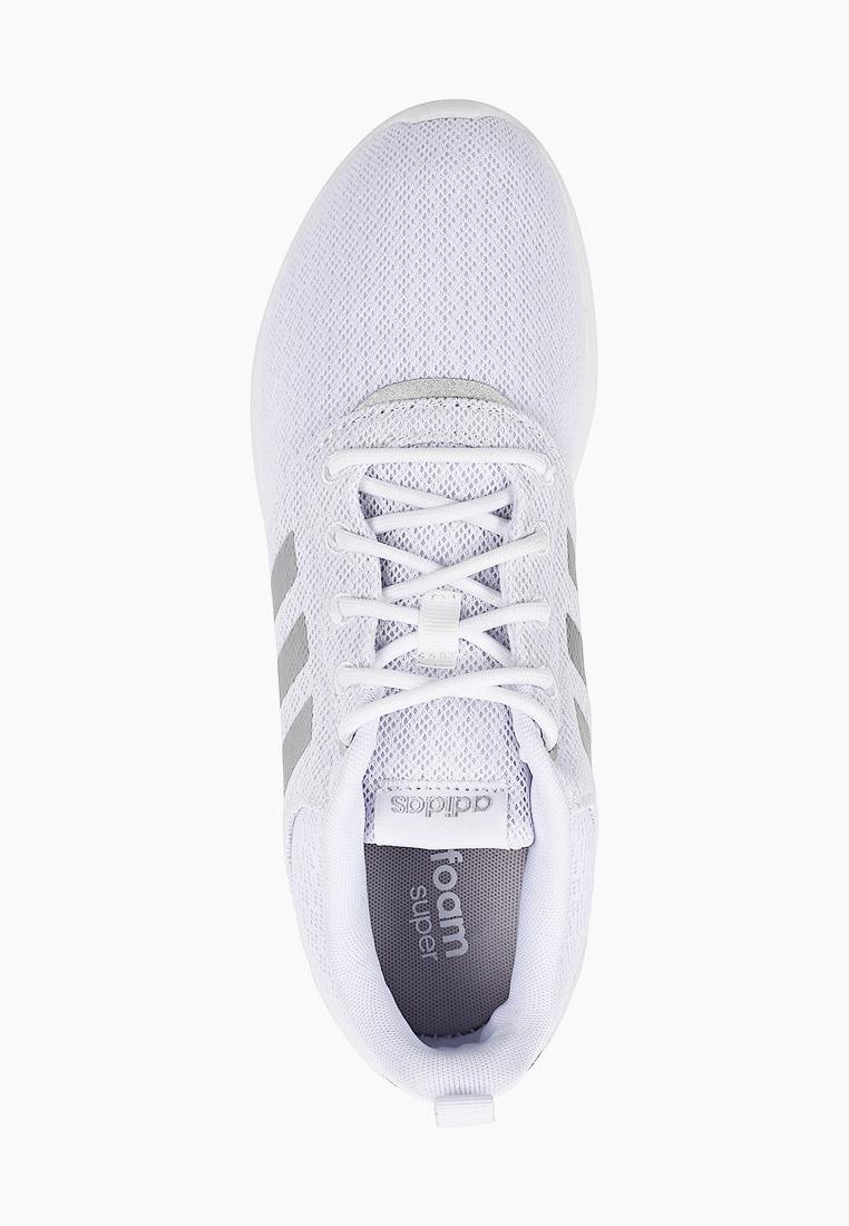 Adidas (Адидас) FY8313: изображение 4