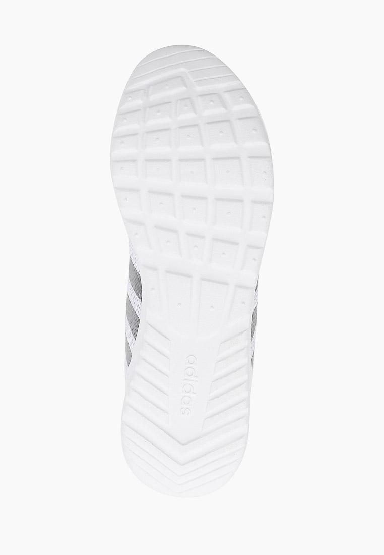 Adidas (Адидас) FY8313: изображение 5