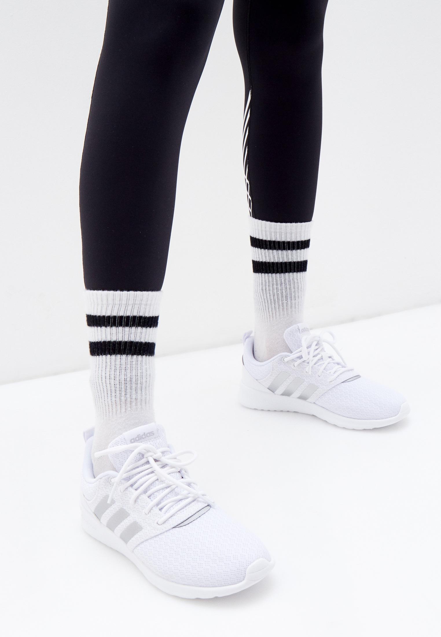 Adidas (Адидас) FY8313: изображение 6