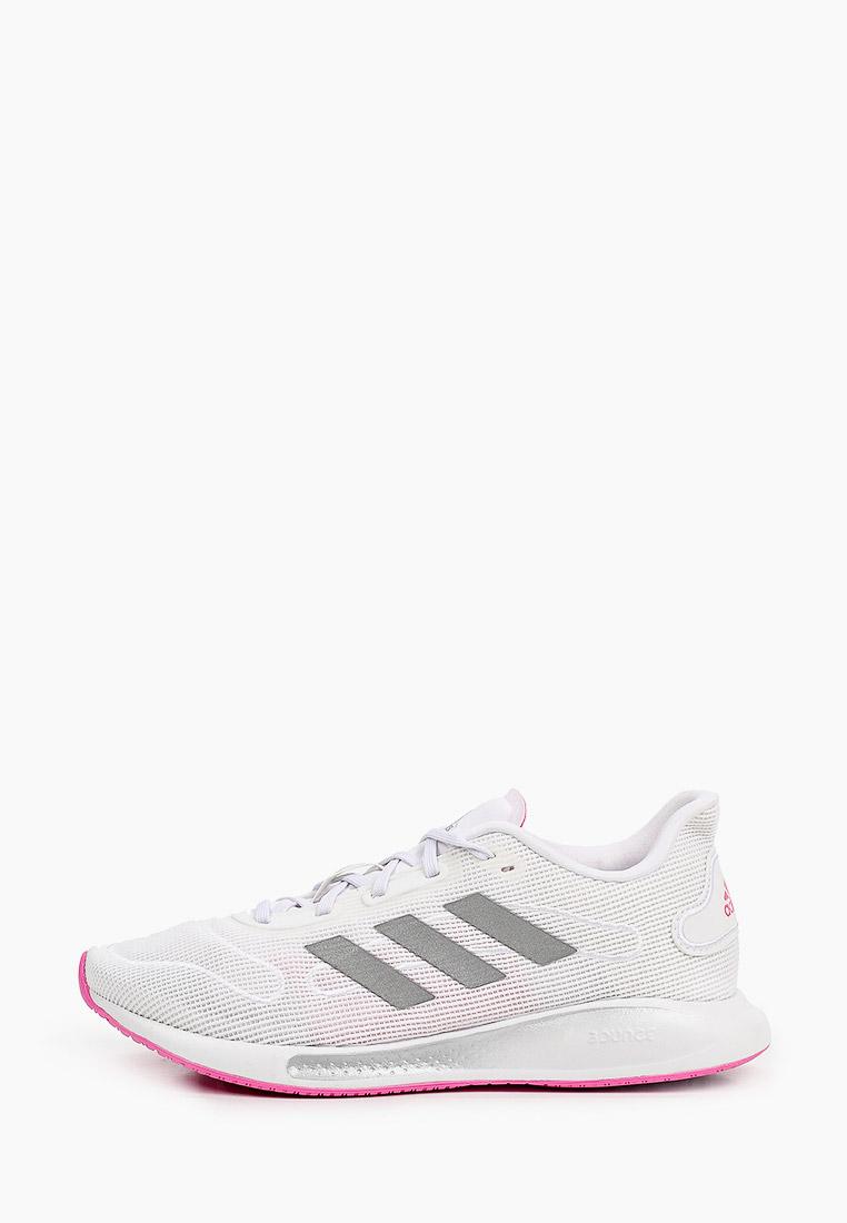 Женские кроссовки Adidas (Адидас) FX6880