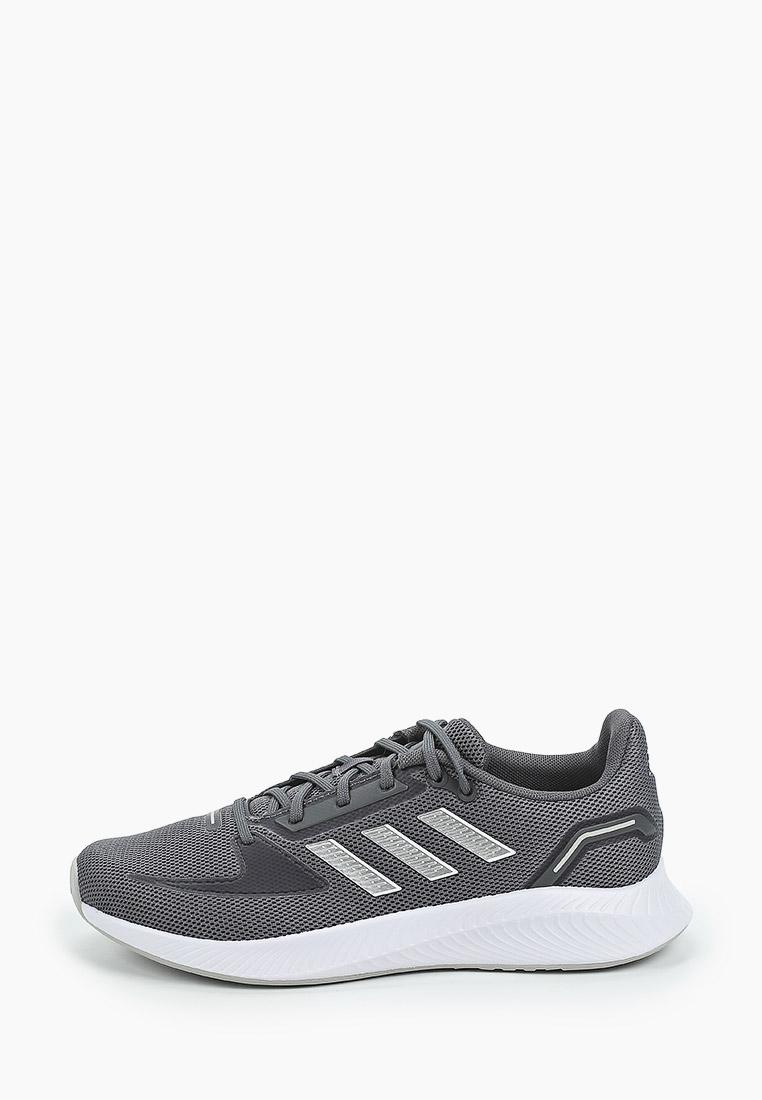 Женские кроссовки Adidas (Адидас) FY9622