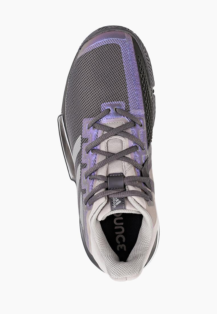 Женские кроссовки Adidas (Адидас) FX1742: изображение 4