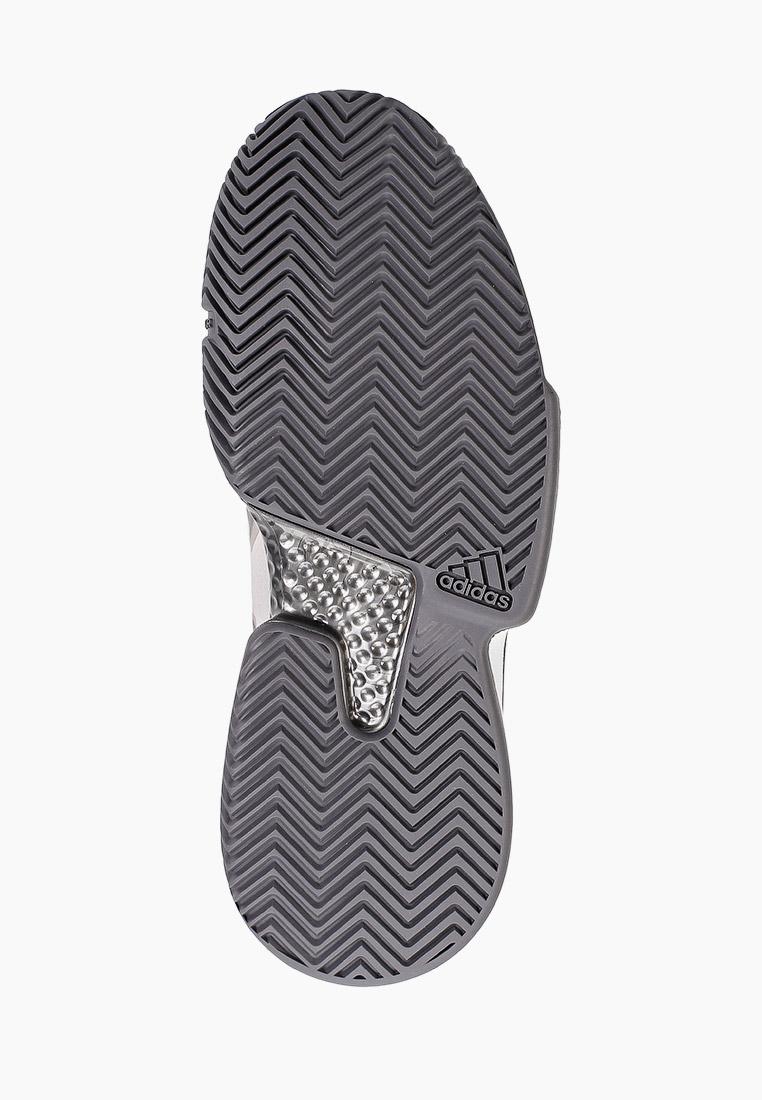 Женские кроссовки Adidas (Адидас) FX1742: изображение 5