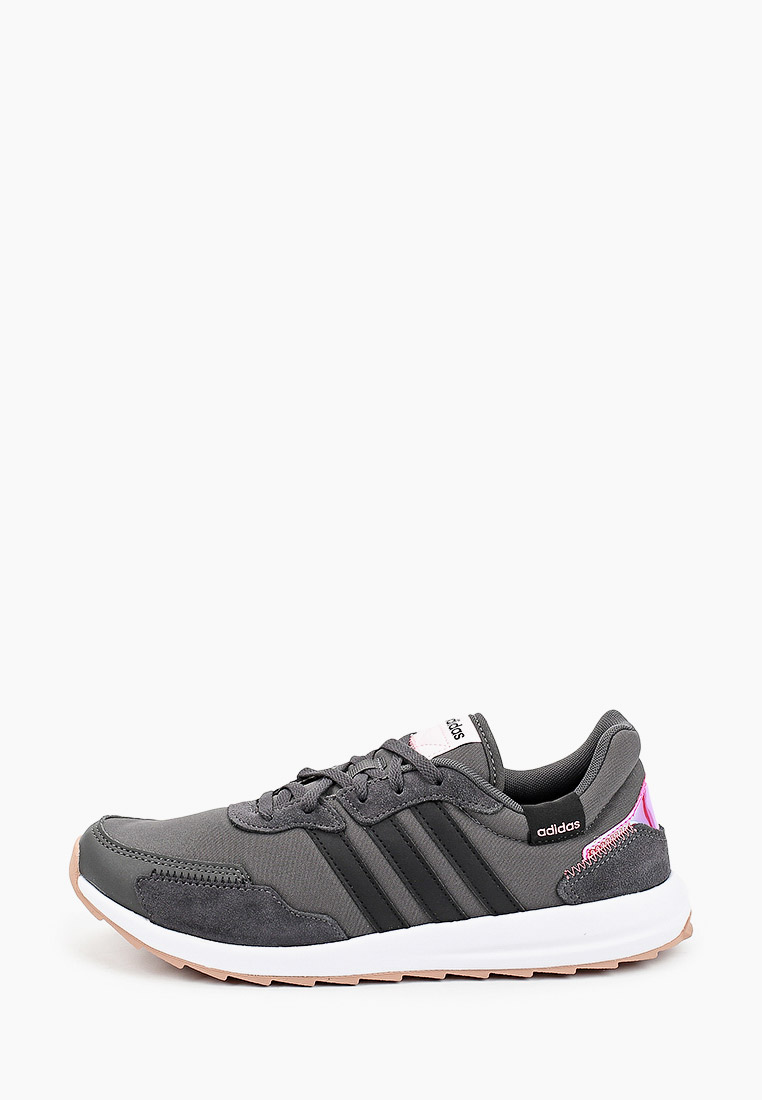 Женские кроссовки Adidas (Адидас) FY8417