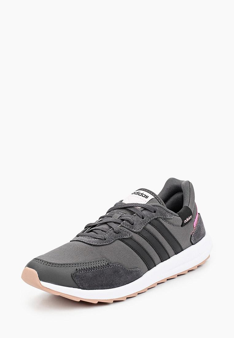 Adidas (Адидас) FY8417: изображение 2