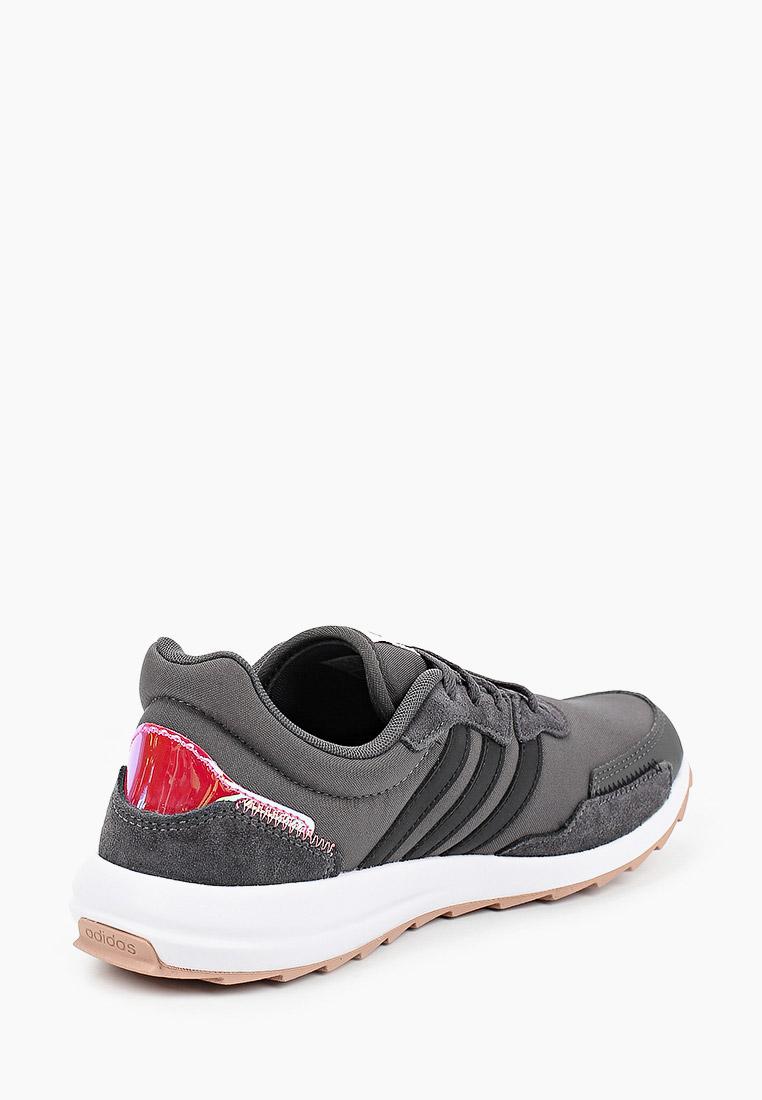 Adidas (Адидас) FY8417: изображение 3