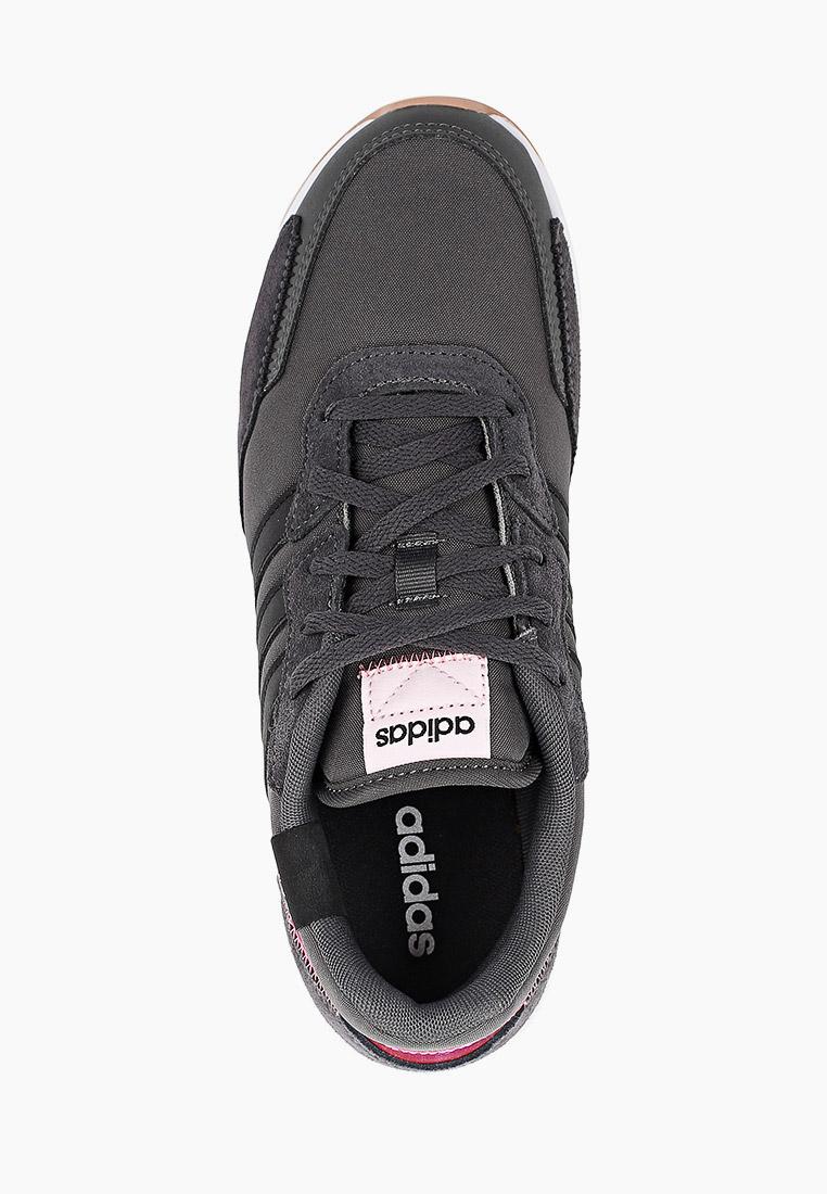 Adidas (Адидас) FY8417: изображение 4