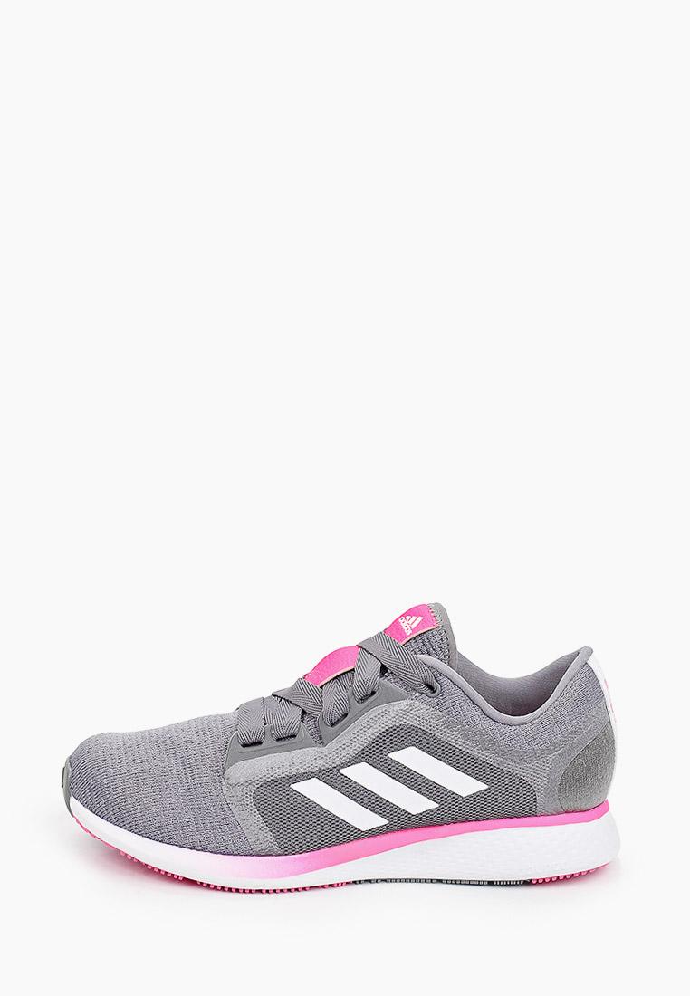 Женские кроссовки Adidas (Адидас) FX9954
