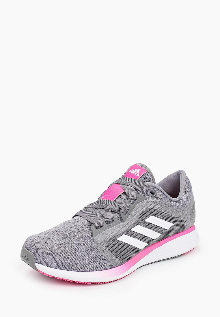 Adidas (Адидас) FX9954: изображение 2