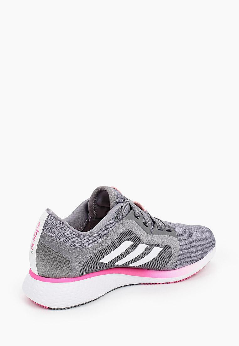 Adidas (Адидас) FX9954: изображение 3