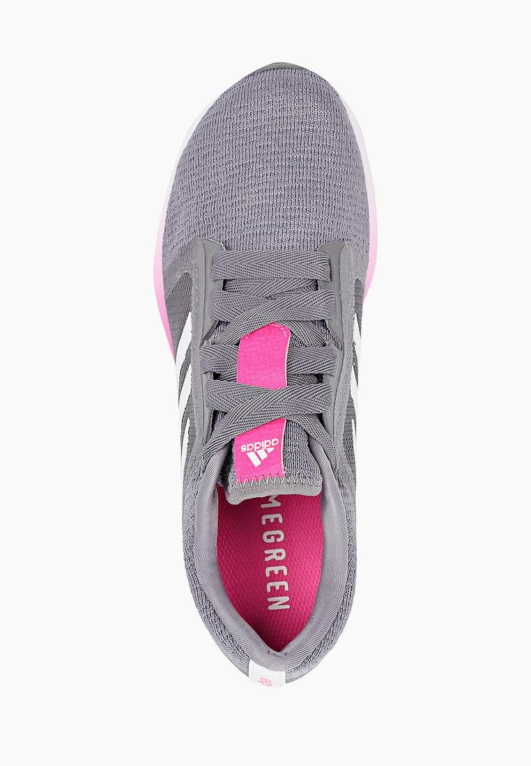 Adidas (Адидас) FX9954: изображение 4