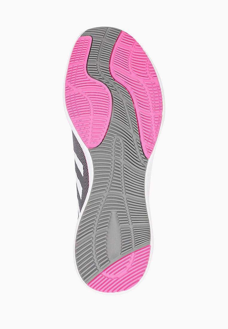 Adidas (Адидас) FX9954: изображение 5