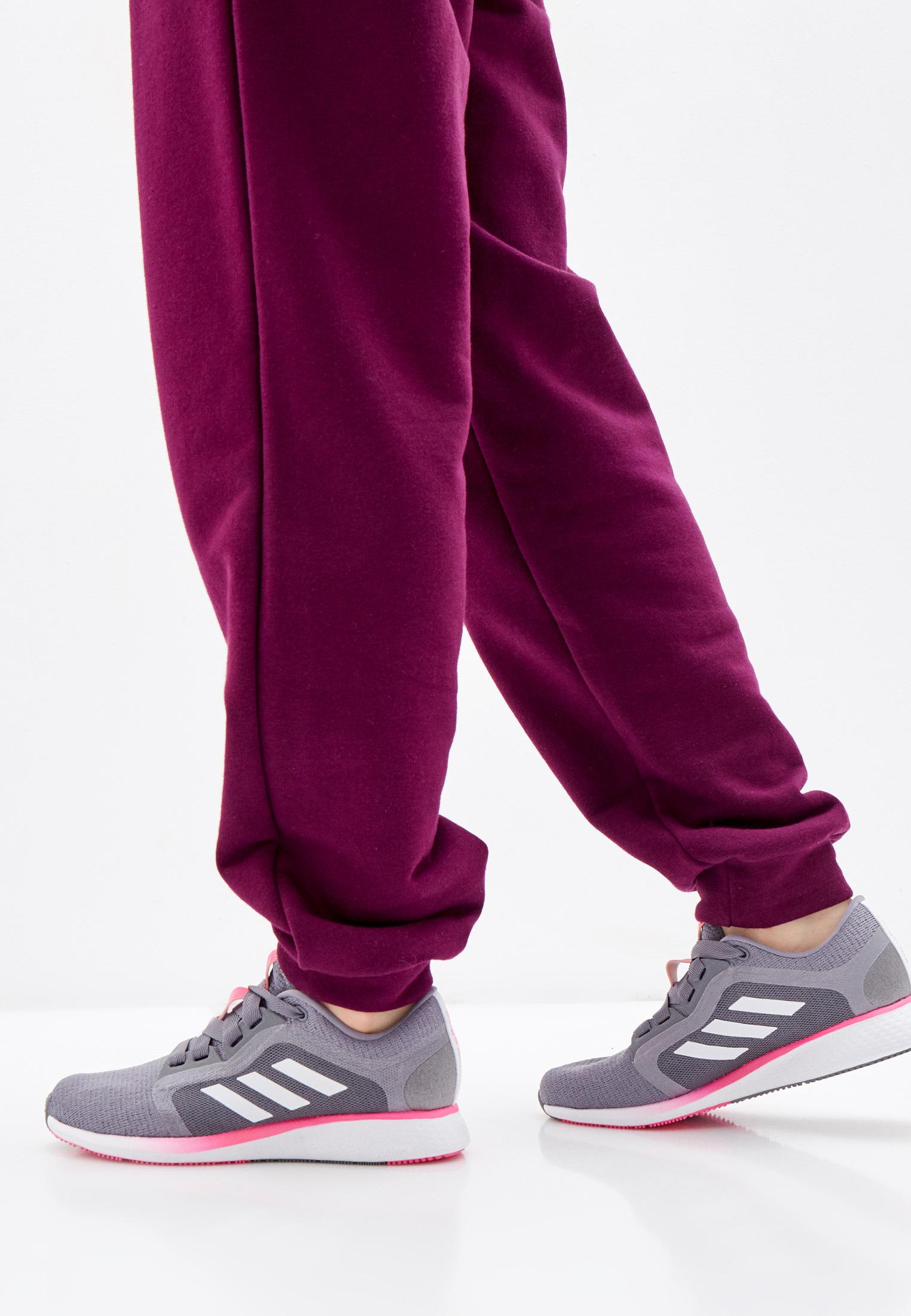 Adidas (Адидас) FX9954: изображение 6