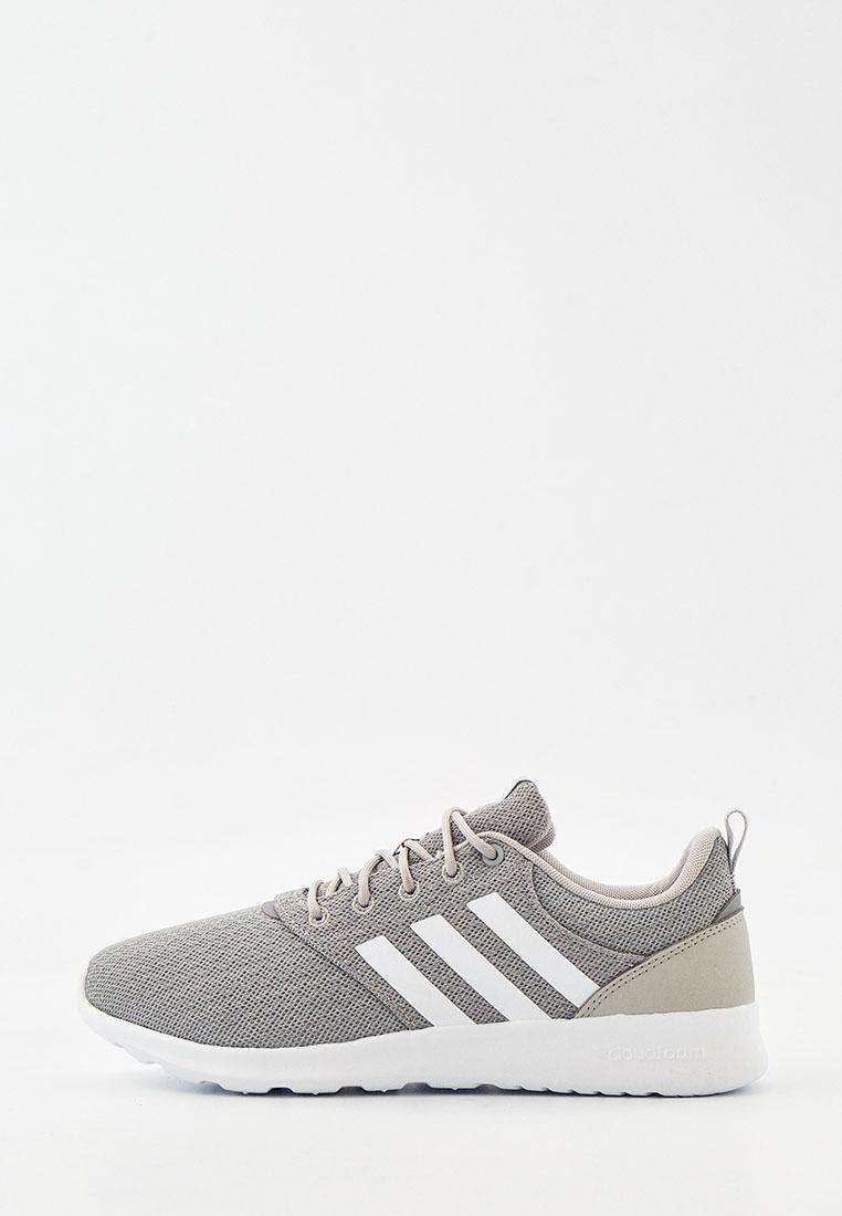 Женские кроссовки Adidas (Адидас) FY8312: изображение 1