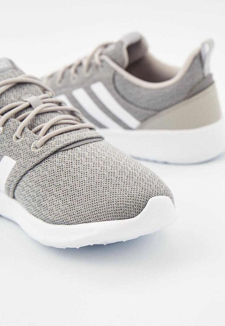 Женские кроссовки Adidas (Адидас) FY8312: изображение 2