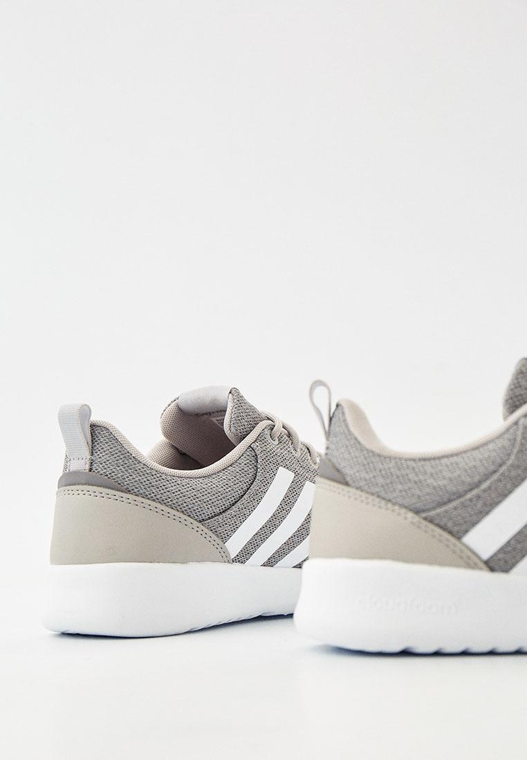 Женские кроссовки Adidas (Адидас) FY8312: изображение 4