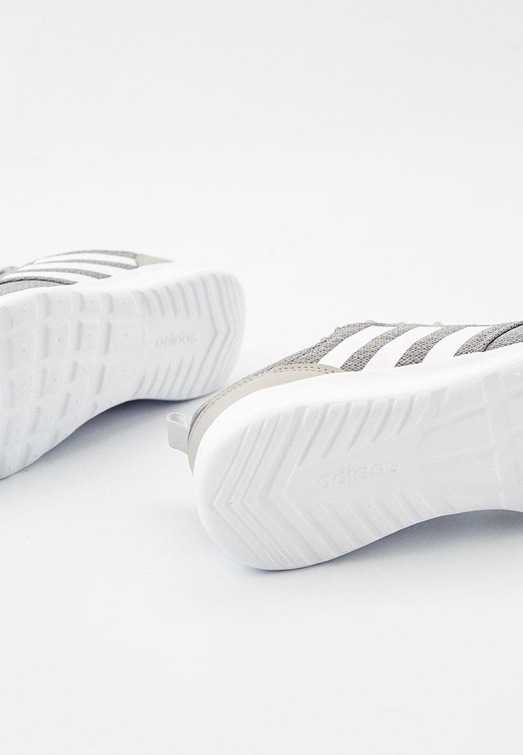 Женские кроссовки Adidas (Адидас) FY8312: изображение 5