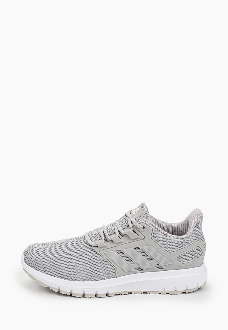 Женские кроссовки Adidas (Адидас) FX3638