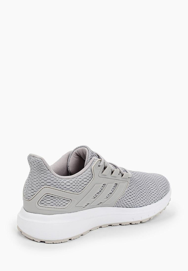 Женские кроссовки Adidas (Адидас) FX3638: изображение 3