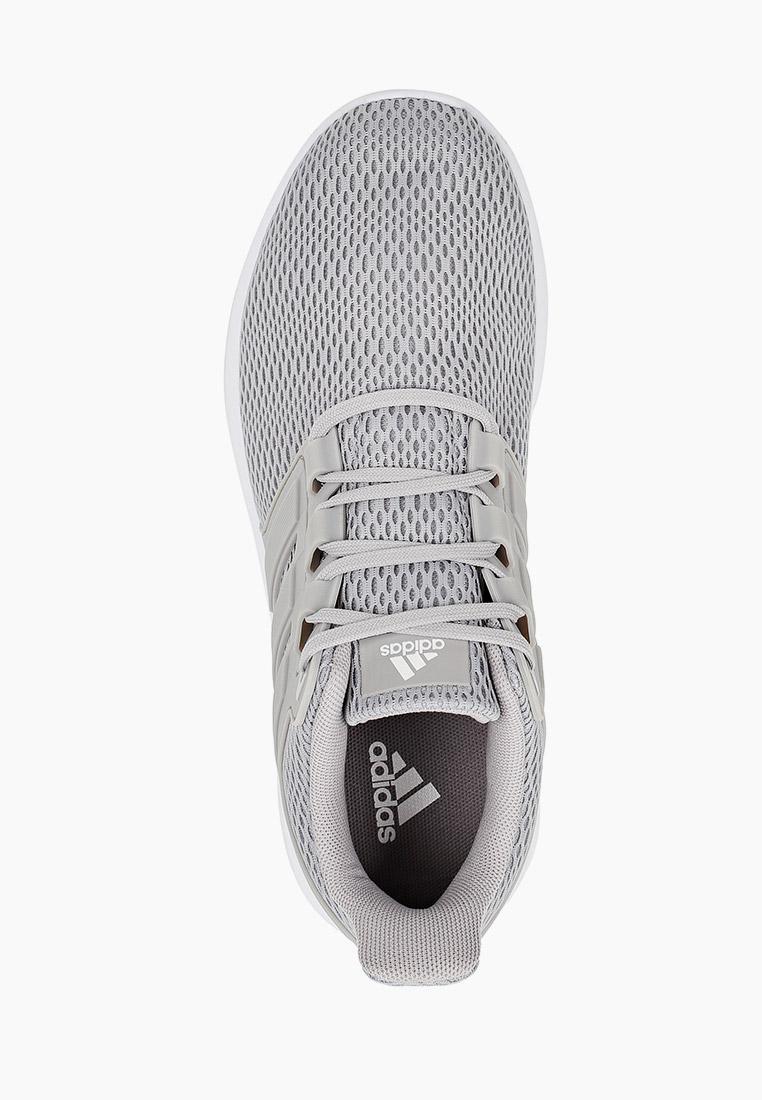 Женские кроссовки Adidas (Адидас) FX3638: изображение 4