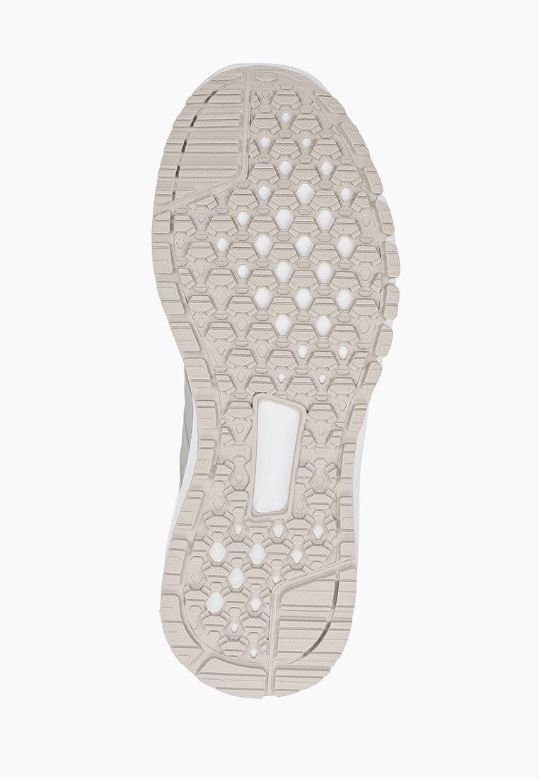 Женские кроссовки Adidas (Адидас) FX3638: изображение 5