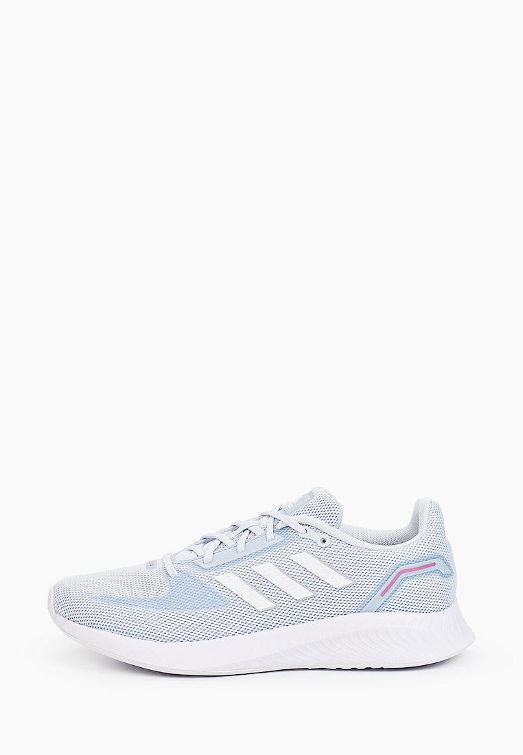 Женские кроссовки Adidas (Адидас) FY5947