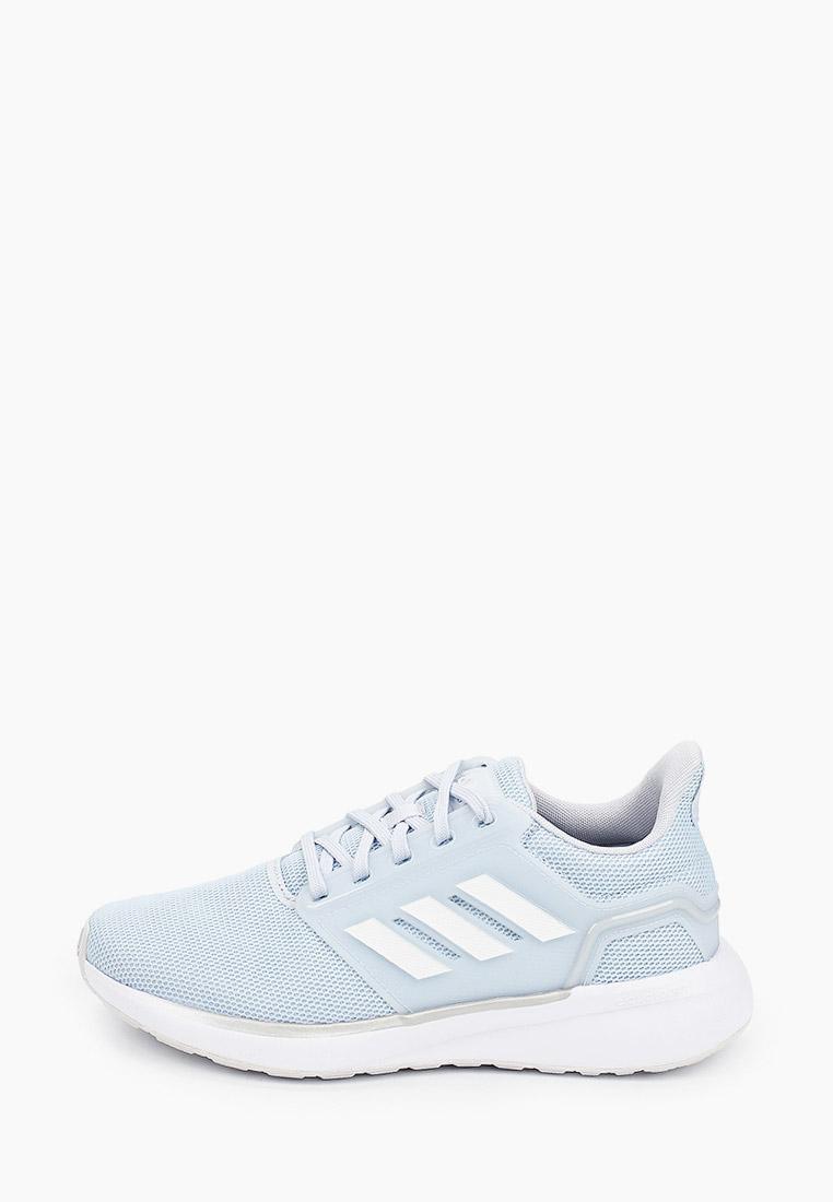 Женские кроссовки Adidas (Адидас) H00932