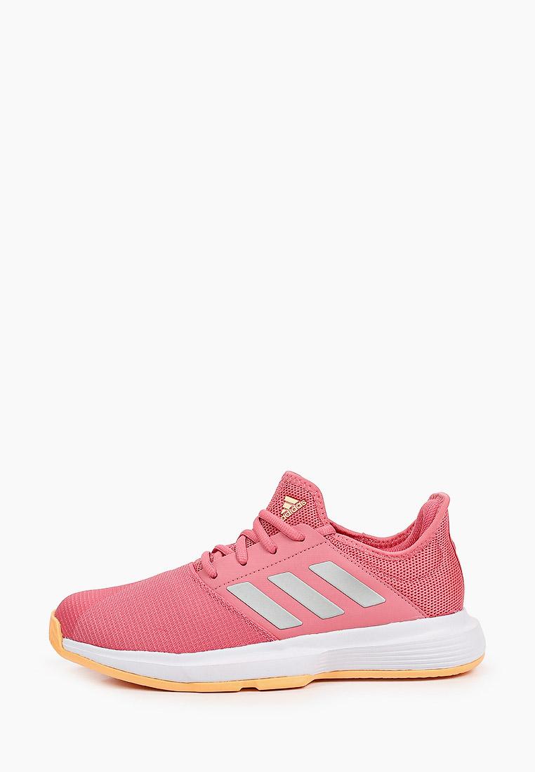 Женские кроссовки Adidas (Адидас) FX1559