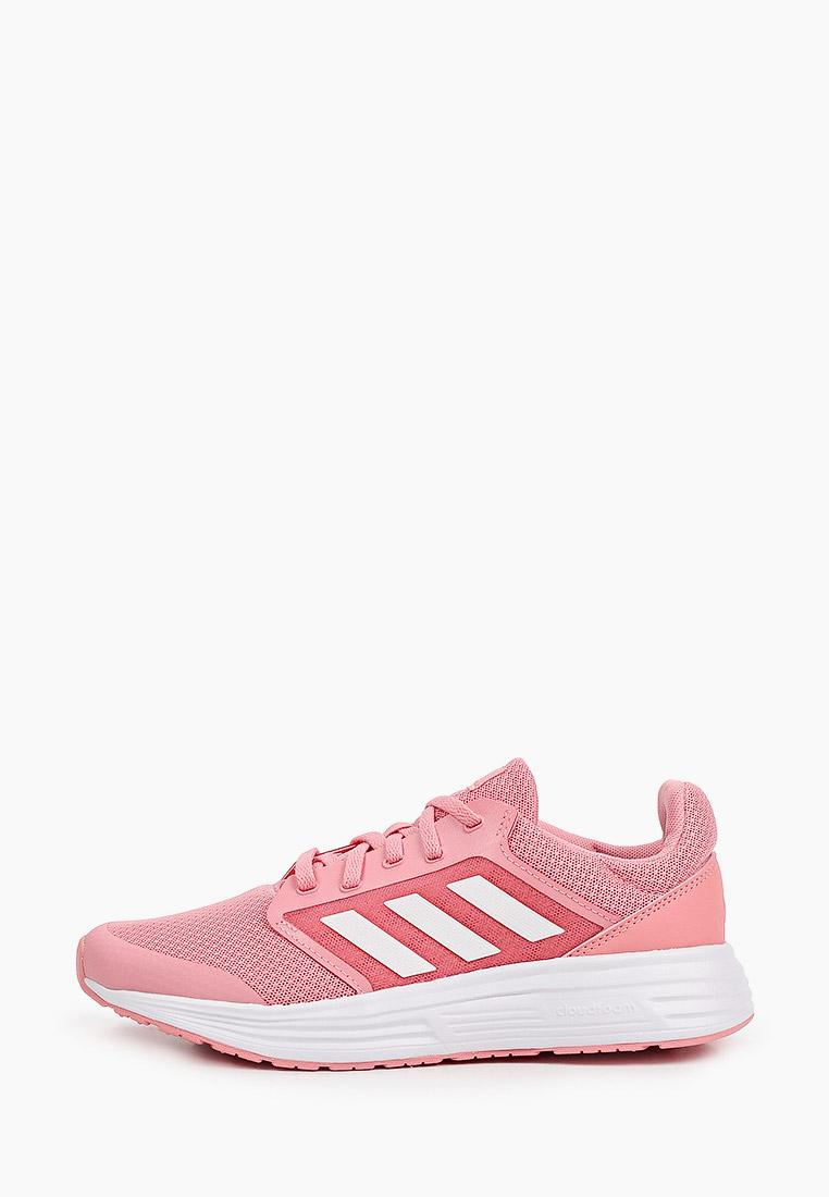 Женские кроссовки Adidas (Адидас) FY6746