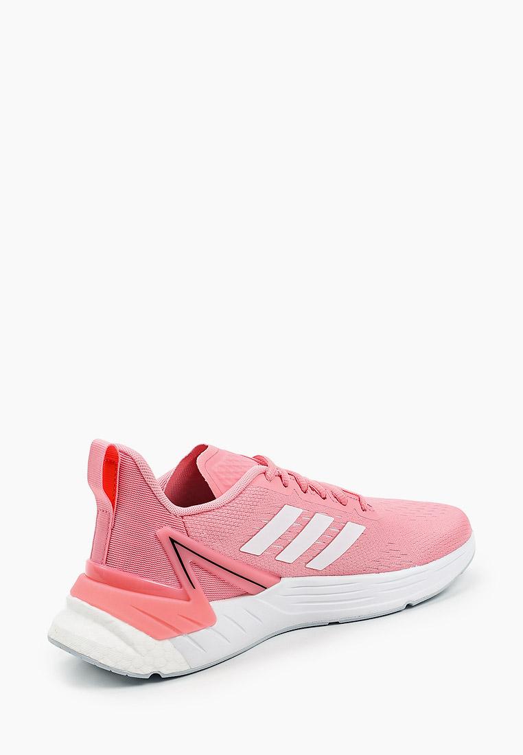 Женские кроссовки Adidas (Адидас) FY8773: изображение 3