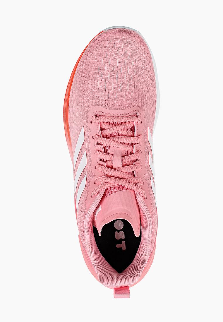 Женские кроссовки Adidas (Адидас) FY8773: изображение 4