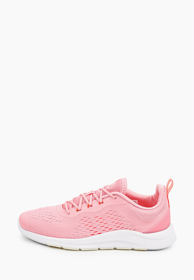Женские кроссовки Adidas (Адидас) FY8385