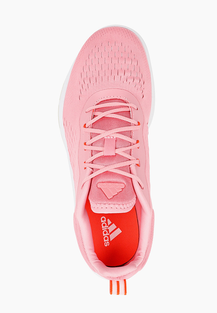 Женские кроссовки Adidas (Адидас) FY8385: изображение 4