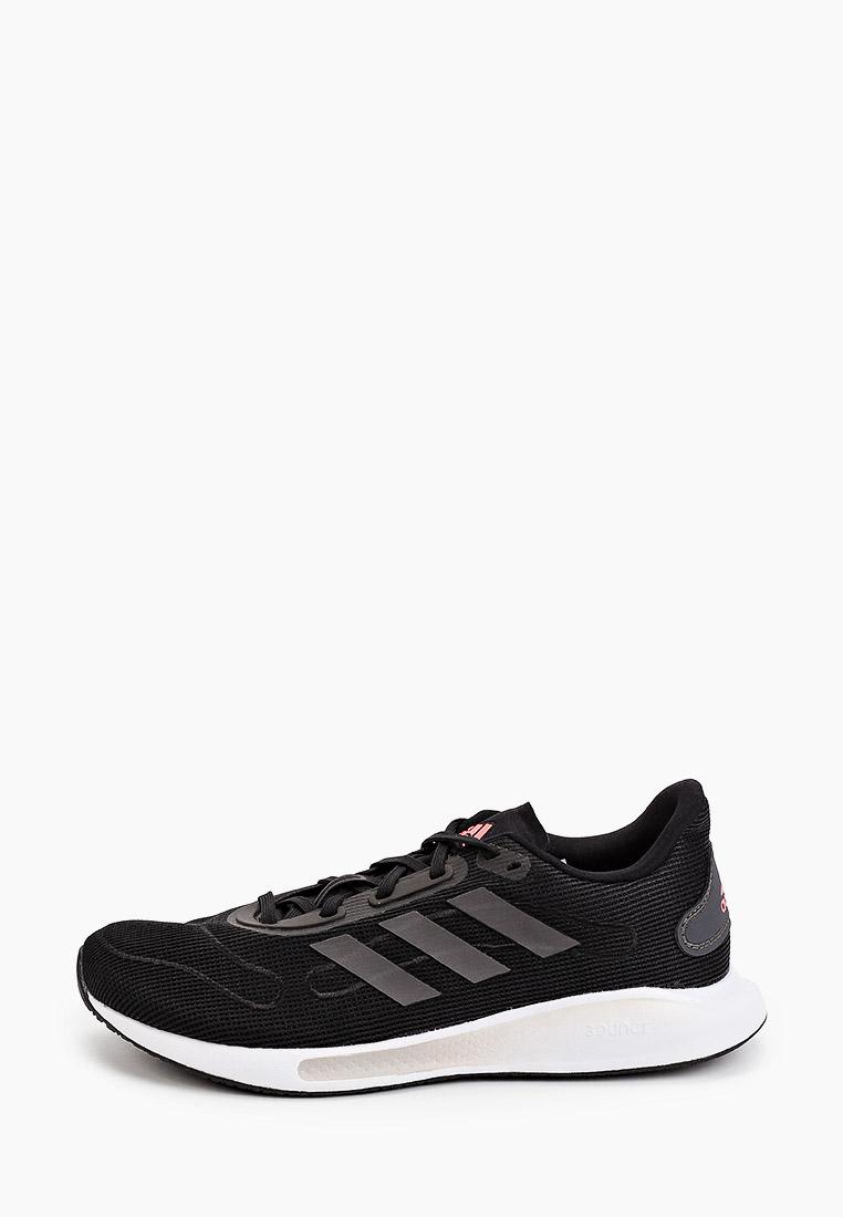 Женские кроссовки Adidas (Адидас) FV4733