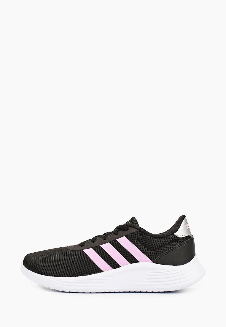 Женские кроссовки Adidas (Адидас) FZ0383: изображение 1