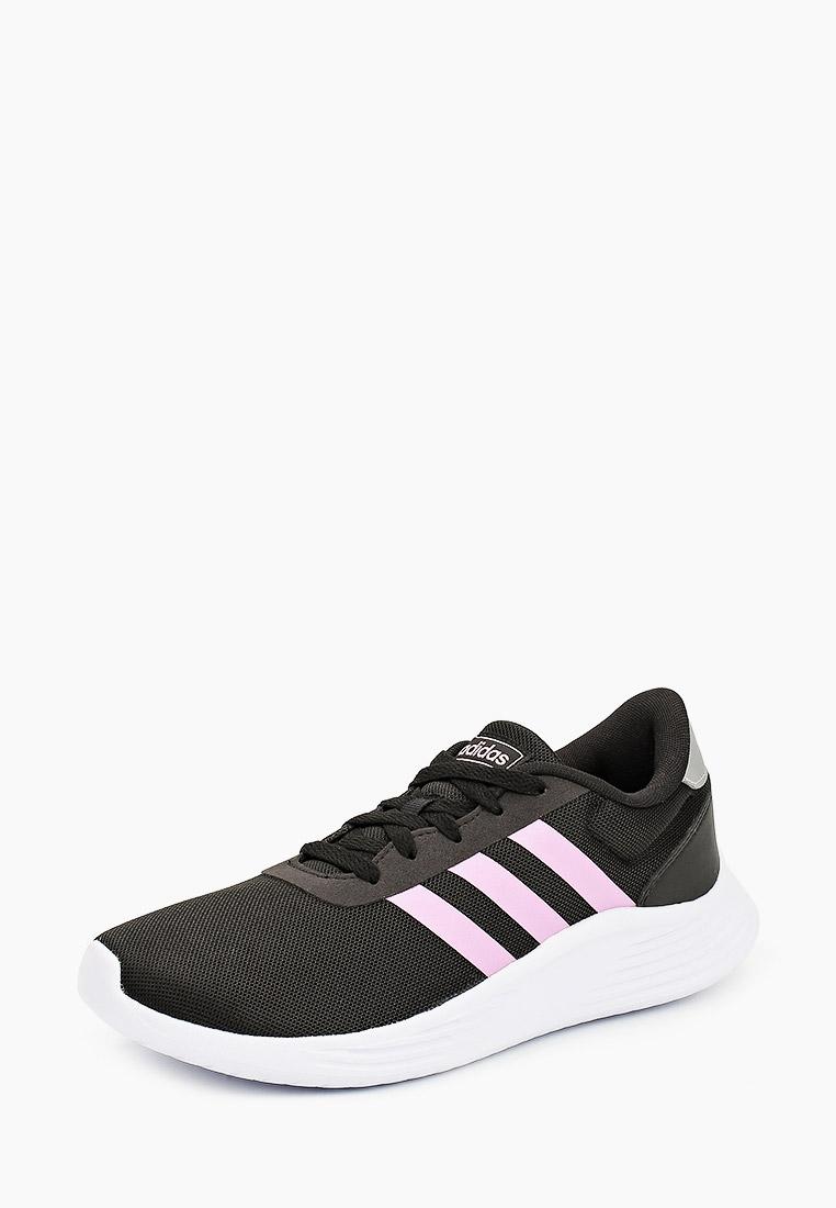 Женские кроссовки Adidas (Адидас) FZ0383: изображение 2