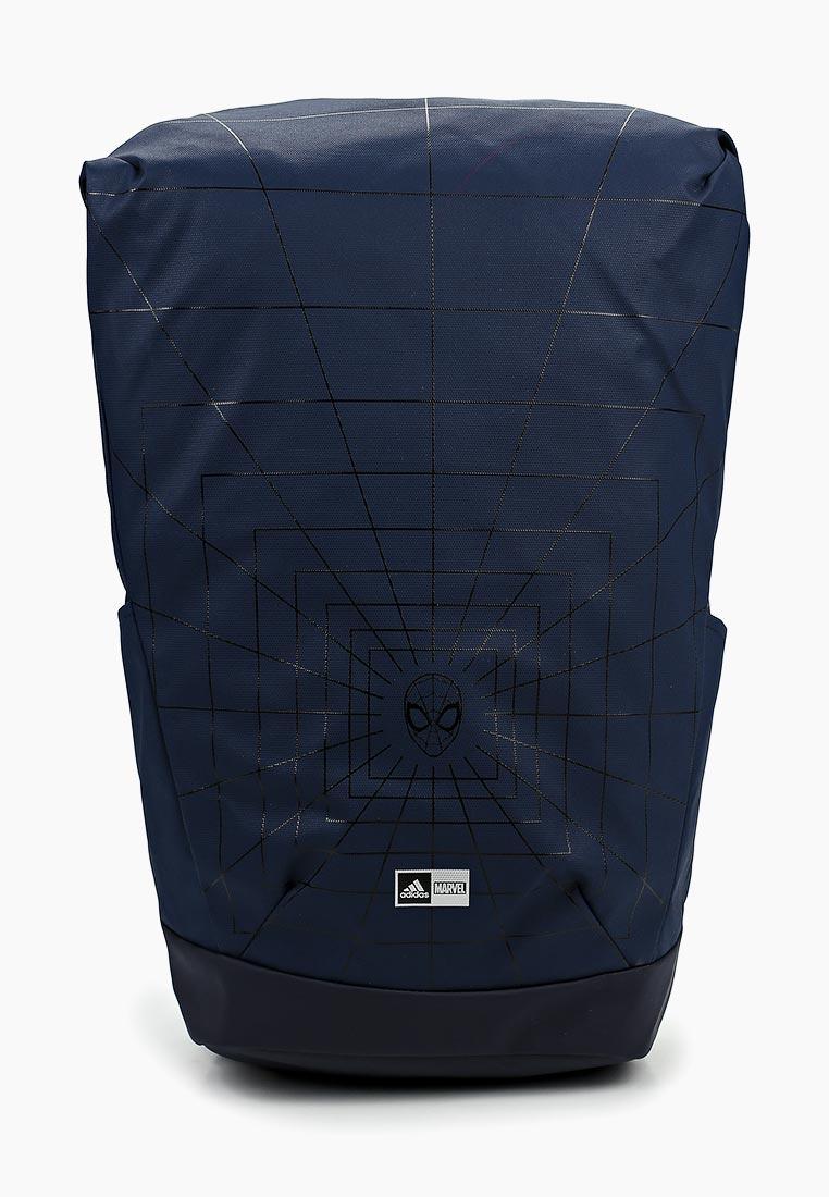 Рюкзак Adidas (Адидас) EC3037