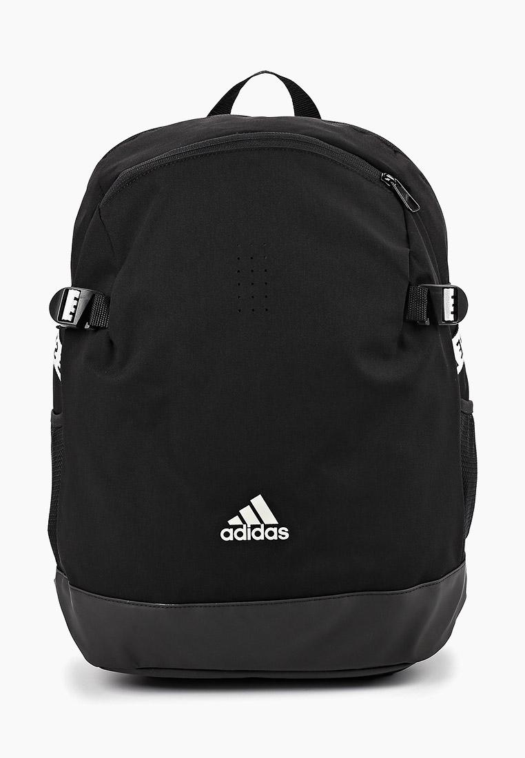 Рюкзак Adidas (Адидас) ED8639