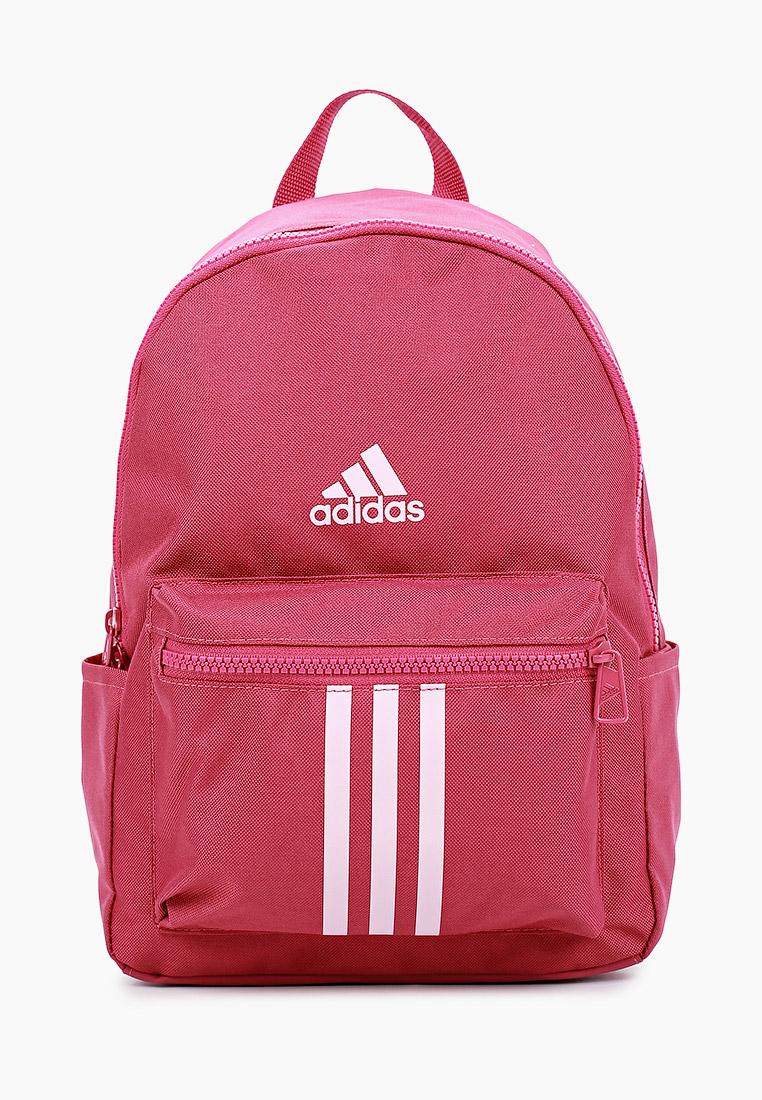Рюкзак Adidas (Адидас) GN7383: изображение 1