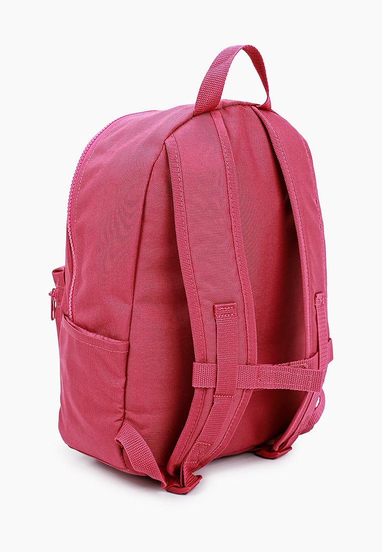 Рюкзак Adidas (Адидас) GN7383: изображение 2
