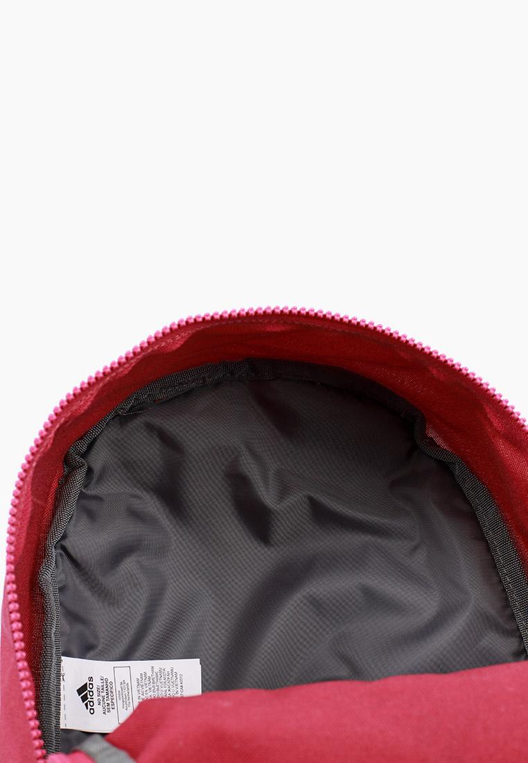 Рюкзак Adidas (Адидас) GN7383: изображение 3