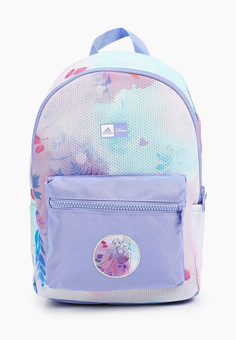 Рюкзак Adidas (Адидас) GN8156
