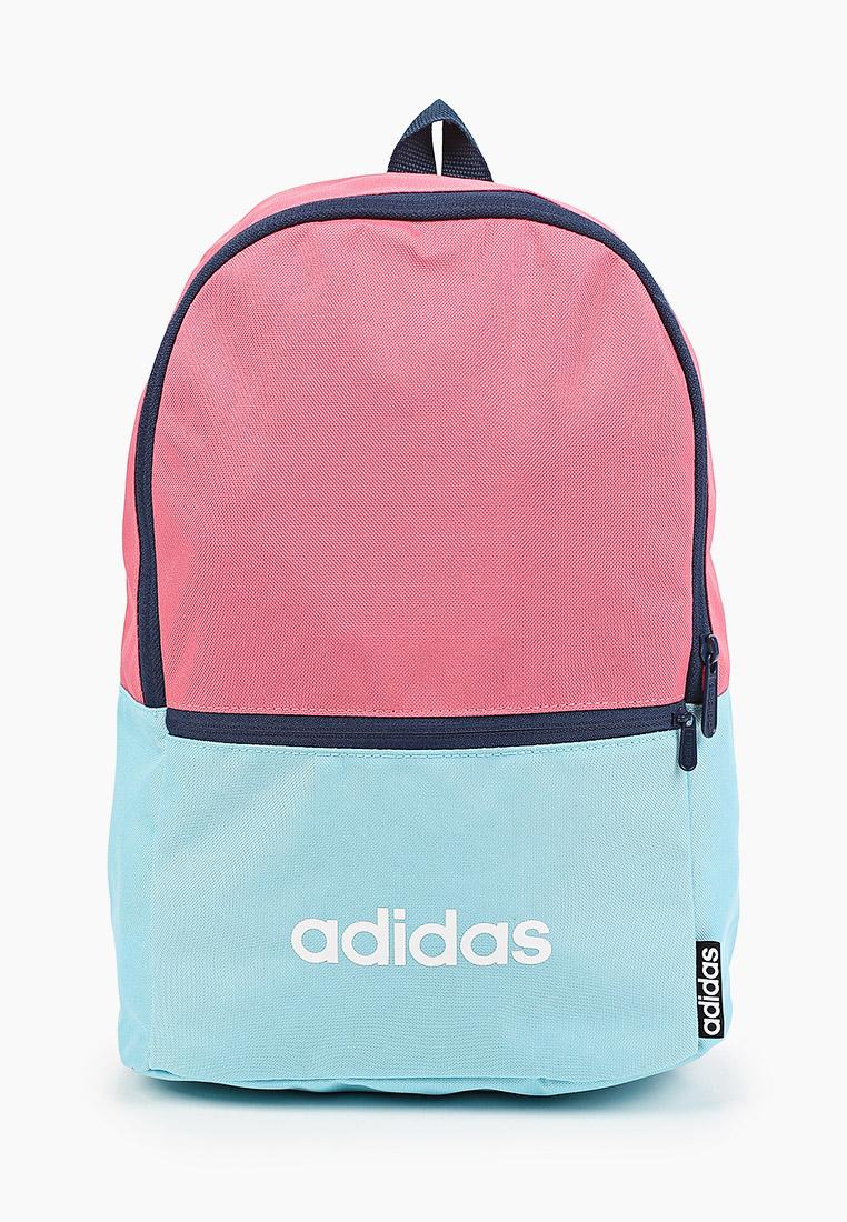 Рюкзак для мальчиков Adidas (Адидас) GN2070