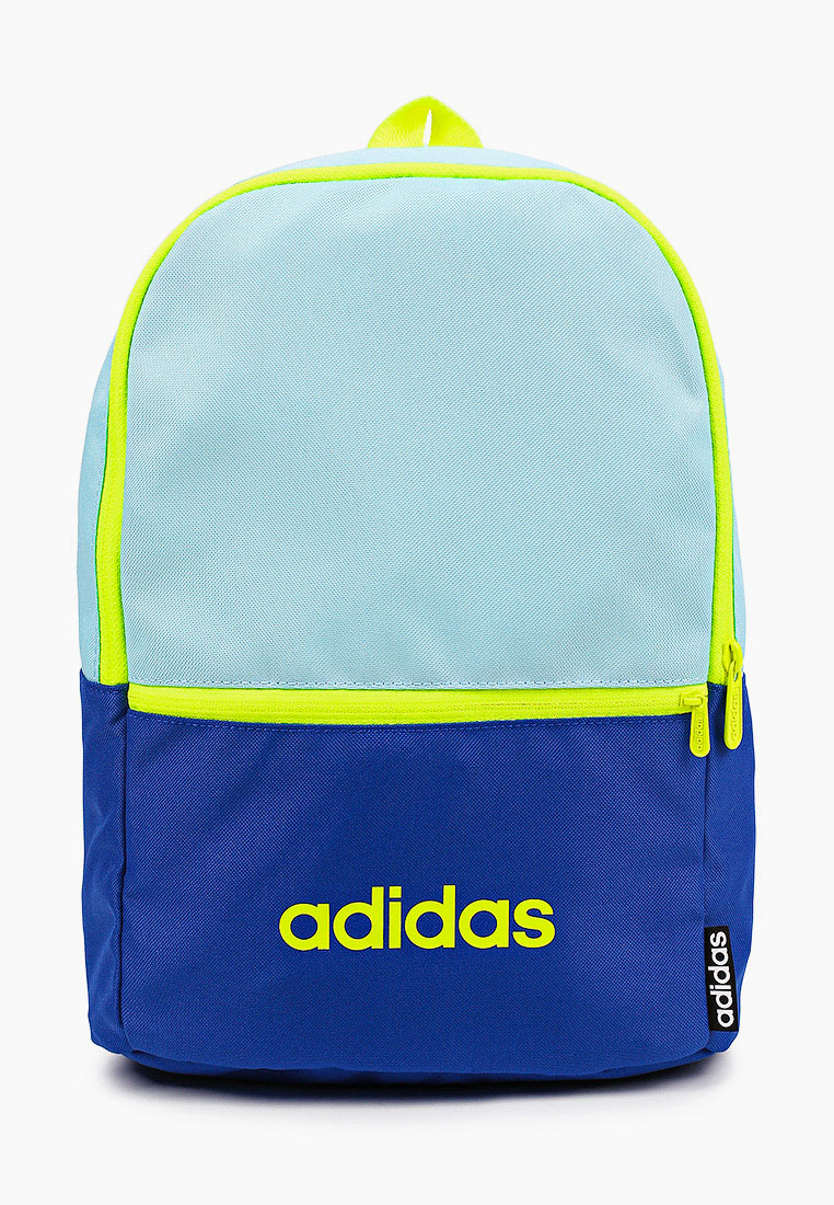 Рюкзак Adidas (Адидас) GN2071: изображение 1
