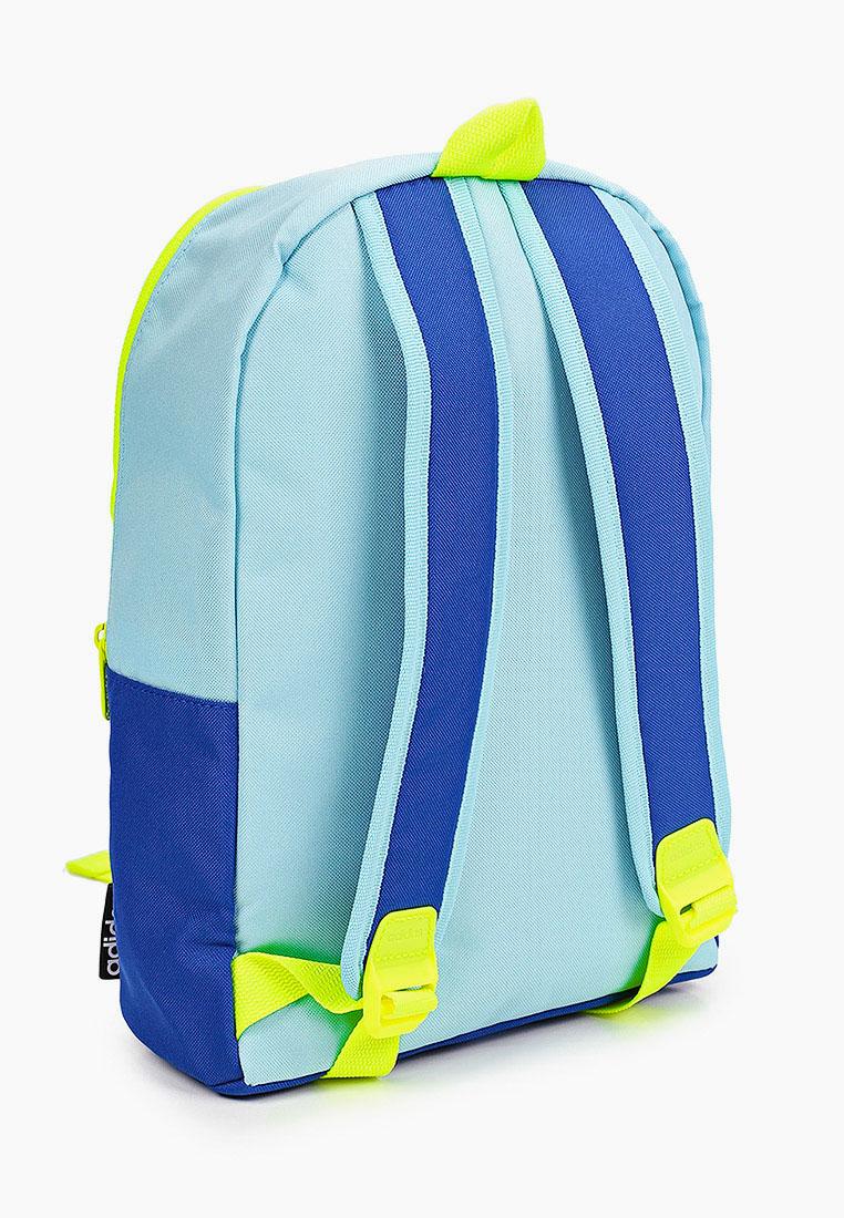 Рюкзак Adidas (Адидас) GN2071: изображение 2